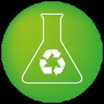 Analisi di rifiuti