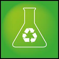 analisi ambientali mantova analisi di rifiuti