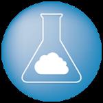 Analisi di emissioni in atmosfera