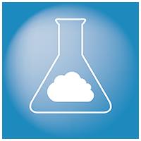 analisi emissioni atmosfera mantova