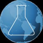 Consulenze pratiche ambientali