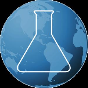 consulenza autorizzazioni ambientali analisi mantova