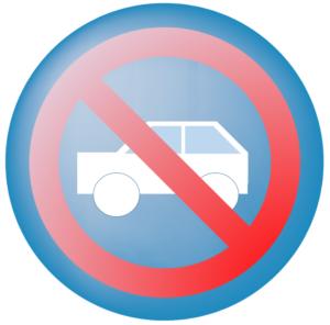 limitazione-traffico-veicolare-lombardia