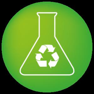 Aziende AIA che effettuano attività di trattamento rifiuti che può usufruire del regime semplificato