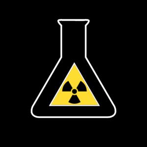 radiazioni Radionuclidi