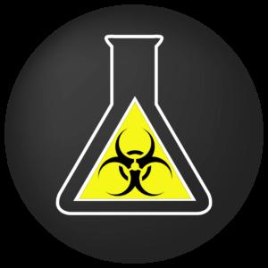 bioaerosol