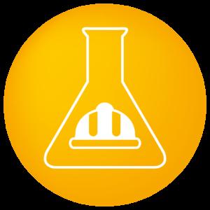 Manuale per la valutazione del rischio da esposizione ad agenti chimici pericolosi e ad agenti cancerogeni e mutageni